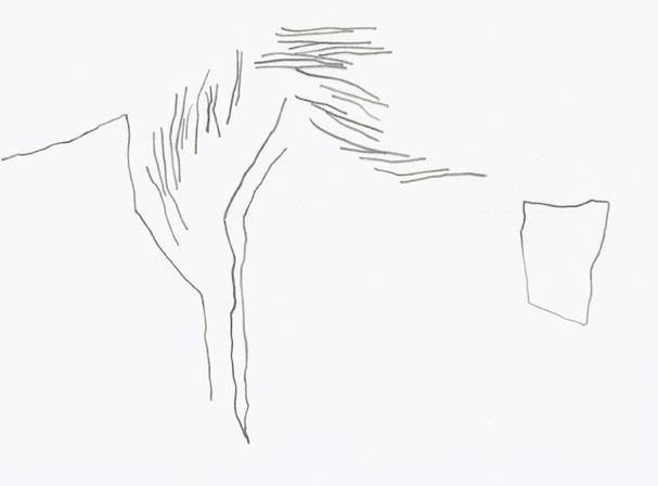 ligne-paysage-fenetre
