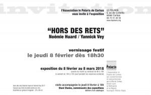 Invit-08-02-18-Huard-Vey-info