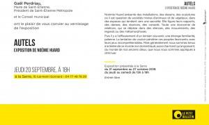 Invitation-Exposition-AUTELS---Noémie-Huard-2