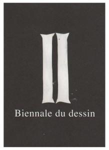 biennale-du-dessin-artas