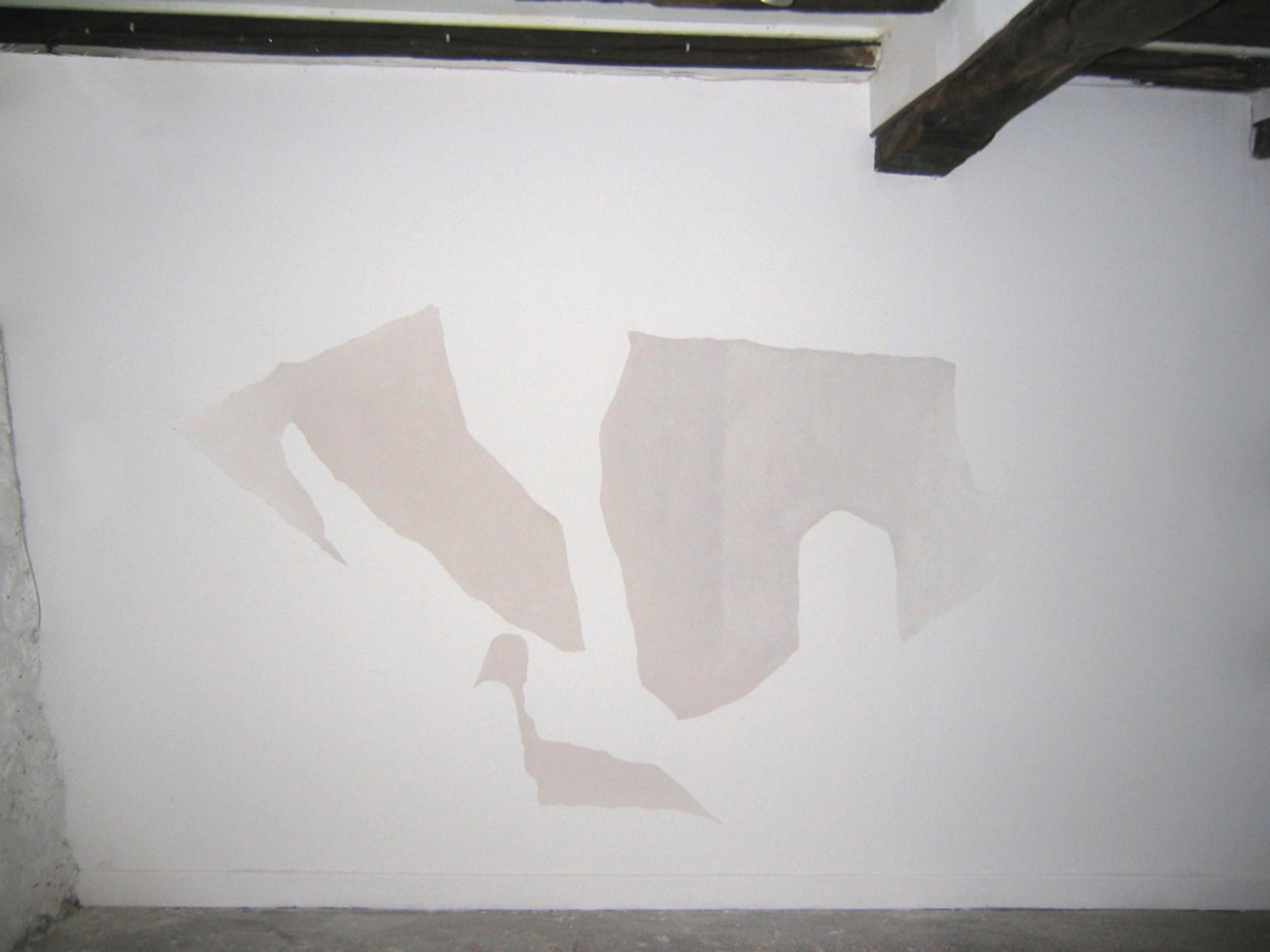 <i>Lieu dit</i>, 2006